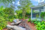 1057 Mathis Ferry Road - Photo 47
