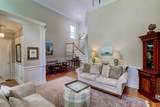1057 Mathis Ferry Road - Photo 8