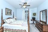 600 Bucksley Lane - Photo 11
