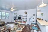 600 Bucksley Lane - Photo 4