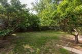 1449 Swamp Fox Lane - Photo 44