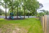 1449 Swamp Fox Lane - Photo 45