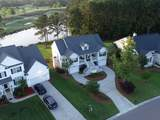 1621 Oakhurst Drive - Photo 1