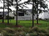 1621 Oakhurst Drive - Photo 57