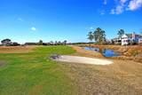 1545 Rivertowne Country Club Drive - Photo 10