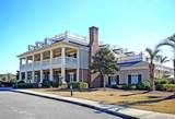 1545 Rivertowne Country Club Drive - Photo 8