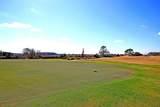 1545 Rivertowne Country Club Drive - Photo 9