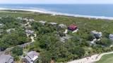 2267 Seascape Court - Photo 8