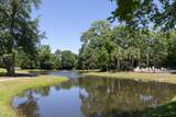 2946 Woodland Park Drive - Photo 35