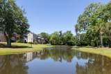 2946 Woodland Park Drive - Photo 36