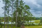 1096 Hills Plantation Drive - Photo 37