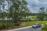 1096 Hills Plantation Drive - Photo 38