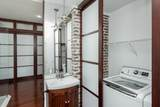 55 Hasell Street - Photo 42