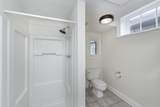 55 Hasell Street - Photo 43