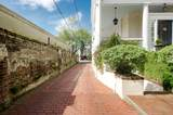55 Hasell Street - Photo 45