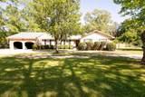 1110 Griffith Acres Drive - Photo 1