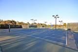 2113 Short Grass Court - Photo 23