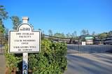 2113 Short Grass Court - Photo 24