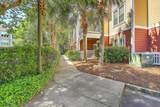 500 Bucksley Lane - Photo 1