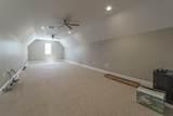 2341 Darts Cove Way - Photo 40