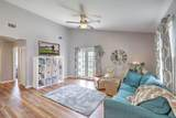 1172 Shoreham Road - Photo 3