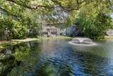 1151 Shadow Lake Circle - Photo 20