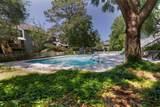 1151 Shadow Lake Circle - Photo 22