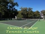 533 Oristo Ridge - Photo 49