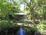 360 Blackwater Trail - Photo 1