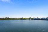 4906 Lake Palmetto Lane - Photo 3