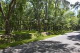 8976 Palmetto Road - Photo 1