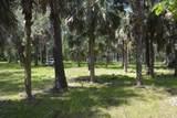 8976 Palmetto Road - Photo 14