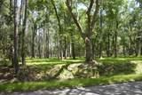 8976 Palmetto Road - Photo 8