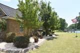 127 Ridge Lake Drive - Photo 3