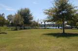 127 Ridge Lake Drive - Photo 35