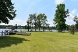 127 Ridge Lake Drive - Photo 4
