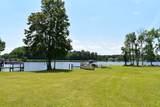 127 Ridge Lake Drive - Photo 5
