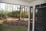 8382 Camp Greg Lane - Photo 11