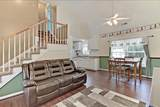 5048 Anavesta Park Ct - Photo 9
