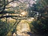 1492 Longspur Drive - Photo 34