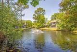 1108 Shadow Lake Circle - Photo 2