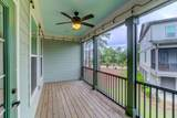 192 Slipper Shell Court - Photo 15