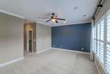192 Slipper Shell Court - Photo 26