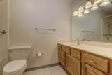 1128 Windsome Place - Photo 11