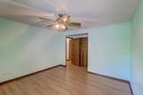 1128 Windsome Place - Photo 18