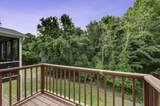 2862 Woodland Park Drive - Photo 14