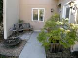 1108 Ventura Place - Photo 4