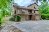 276 Copahee Road - Photo 1