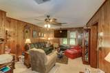 276 Copahee Road - Photo 2