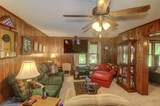 276 Copahee Road - Photo 3